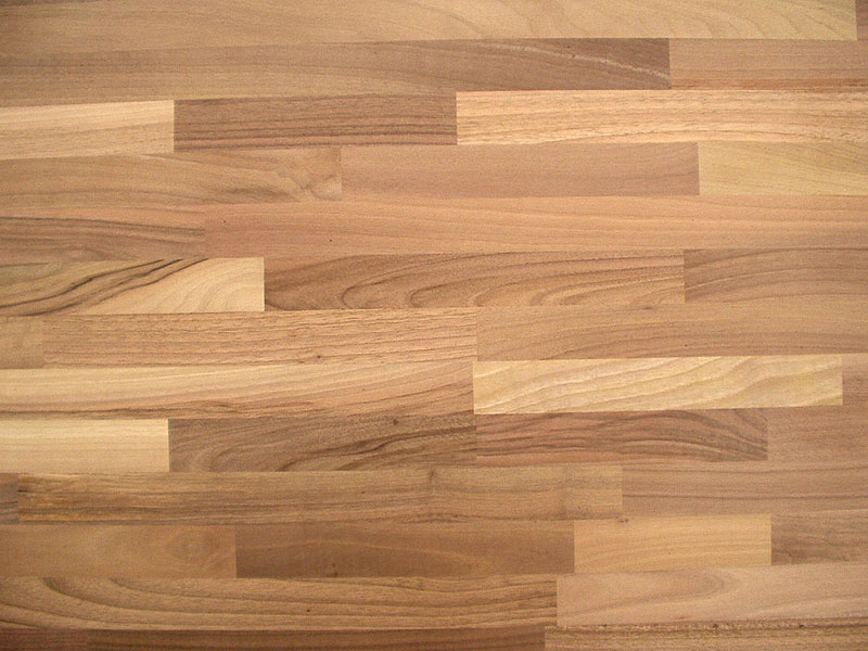 Mobelbauplatte Massivholz Europaischer Nussbaum Kgz Fsc 19 2500 1250