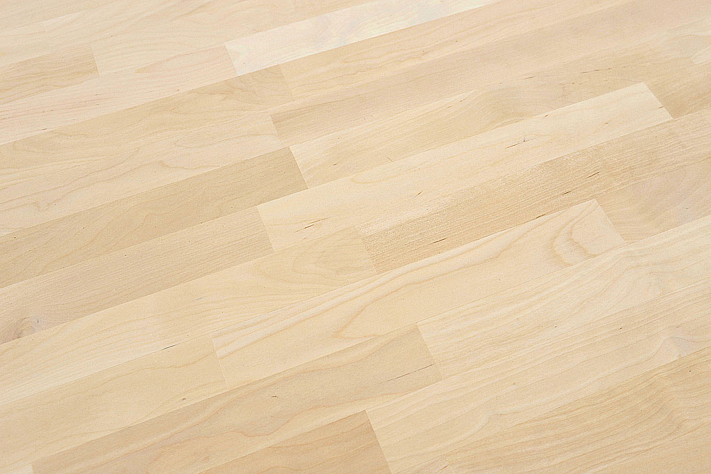 Arbeitsplatte Birke Massiv arbeitsplatte / küchenarbeitsplatte massivholz birke fsc® 40/3050/650