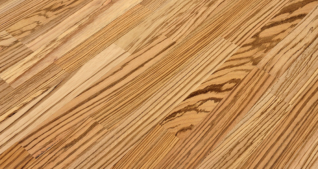 Arbeitsplatte k chenarbeitsplatte massivholz zebrano kgz for Arbeitsplatte echtholz