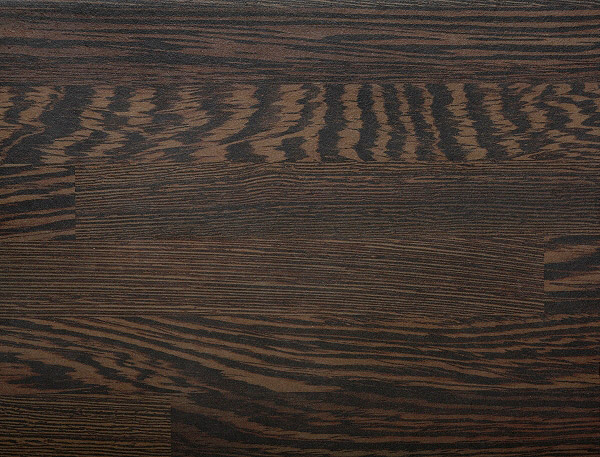 Arbeitsplatte kuchenarbeitsplatte massivholz wenge kgz for Arbeitsplatte wenge