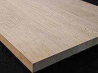 tischbein buche massivholz quadratisch fsc dl 80x80mm. Black Bedroom Furniture Sets. Home Design Ideas