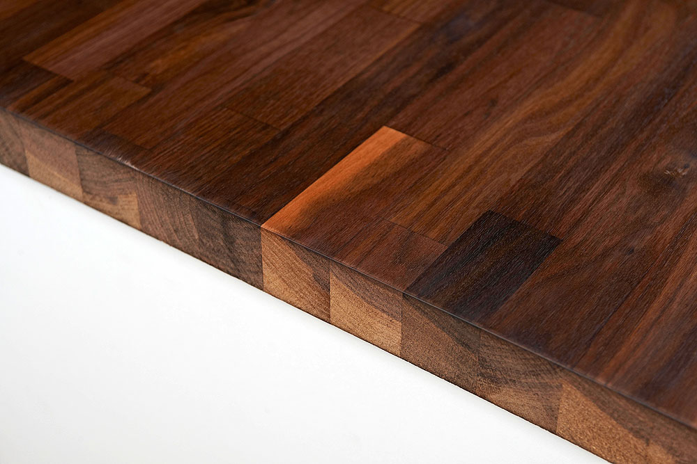 arbeitsplatte k chenarbeitsplatte amerikanischer. Black Bedroom Furniture Sets. Home Design Ideas