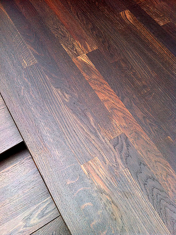 arbeitsplatte k chenarbeitsplatte europ ischer nussbaum kgz 25 pictures to pin on pinterest. Black Bedroom Furniture Sets. Home Design Ideas