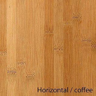 Mobelbauplatte Massivholz Bambus Horizontal Coffee Diverse Starken X