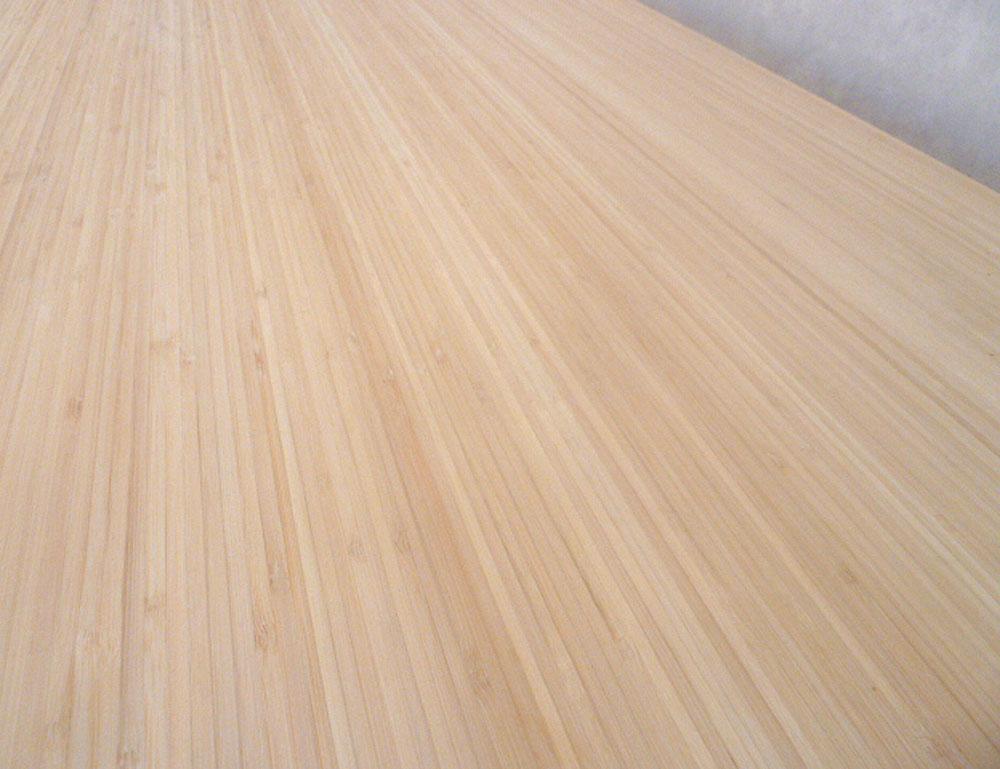 Bambus Arbeitsplatte 40 Mm Home Sweet Home