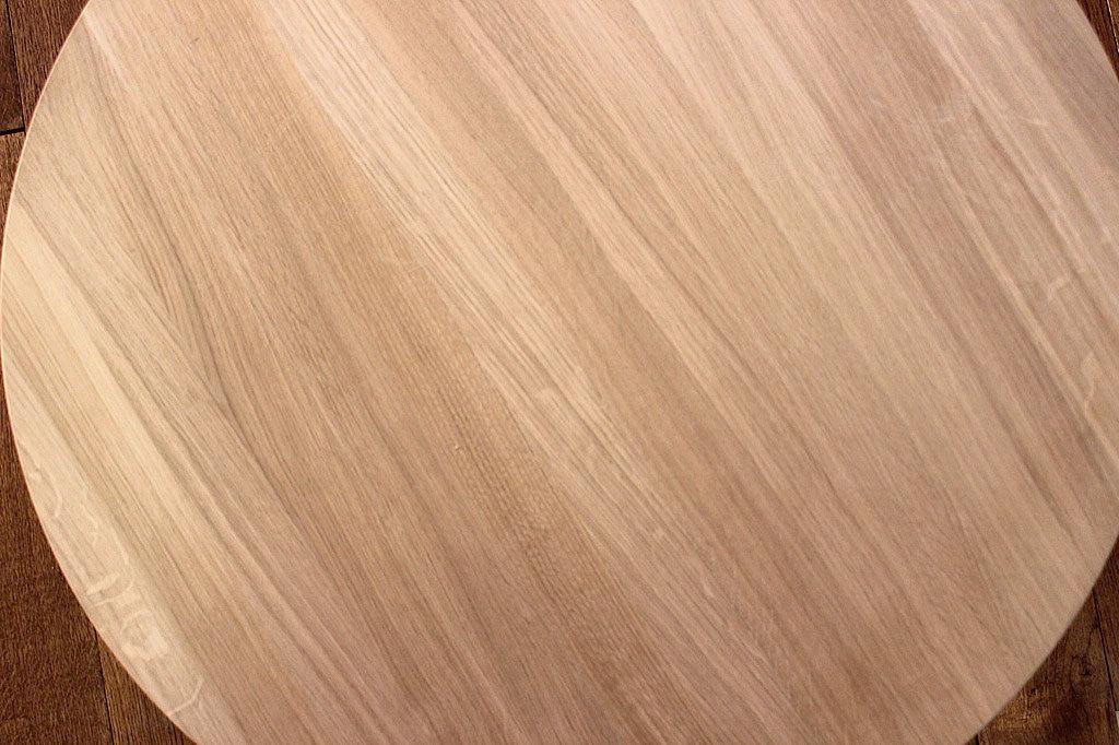 Tischplatte massivholz rund  Nauhuri.com | Tischplatte Massivholz Eiche ~ Neuesten Design ...