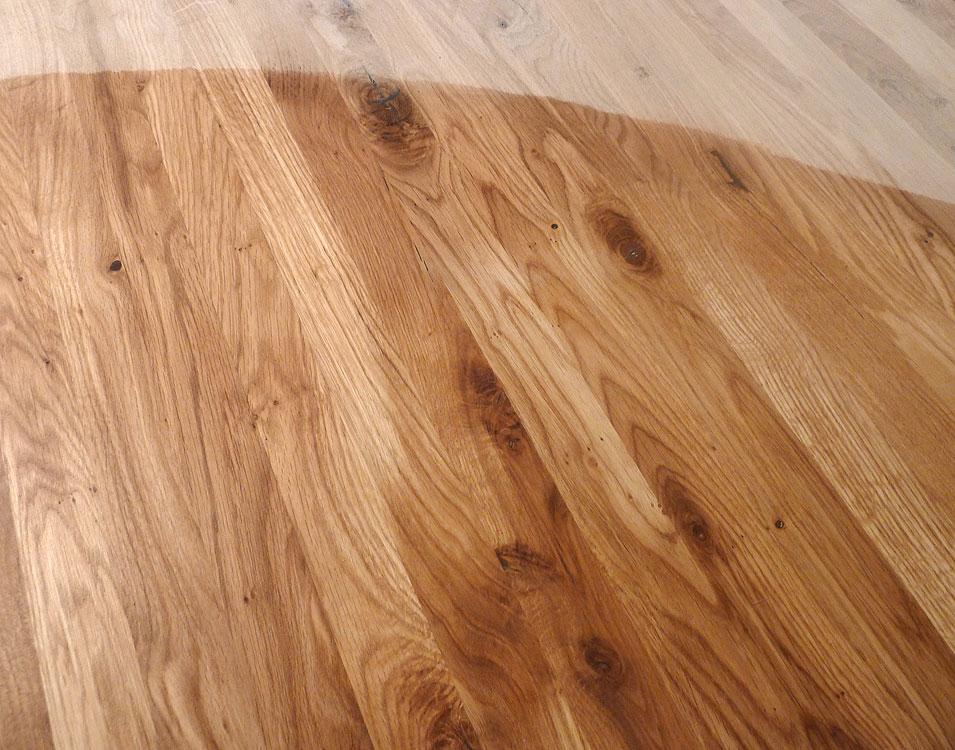 k chenarbeitsplatten 26 27 30 36mm k chenarbeitsplatten. Black Bedroom Furniture Sets. Home Design Ideas