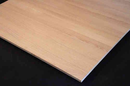 3 schicht platte drei schicht platte esche fsc 20 x diverse l ngen x 1250 mm. Black Bedroom Furniture Sets. Home Design Ideas
