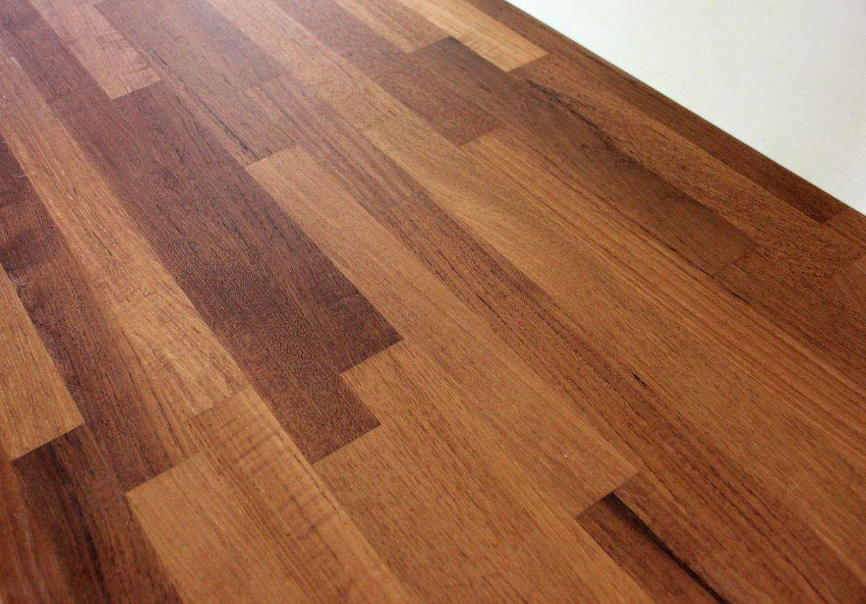 Arbeitsplatte k chenarbeitsplatte massivholz teak kgz 36 3000 650 Arbeitsplatte massivholz