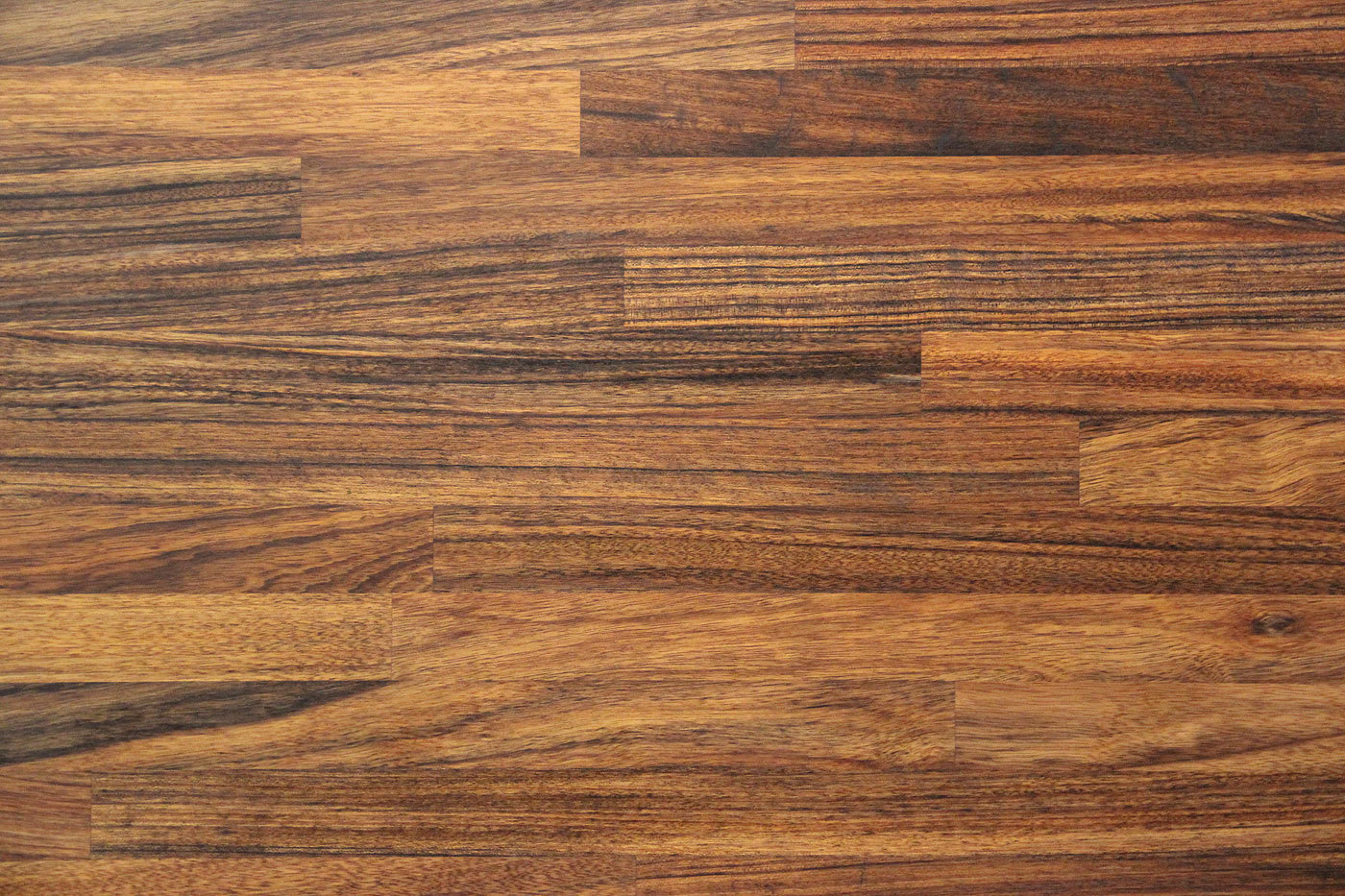 arbeitsplatte k chenarbeitsplatte massivholz ovengkol amazakoue 40 3050 650. Black Bedroom Furniture Sets. Home Design Ideas
