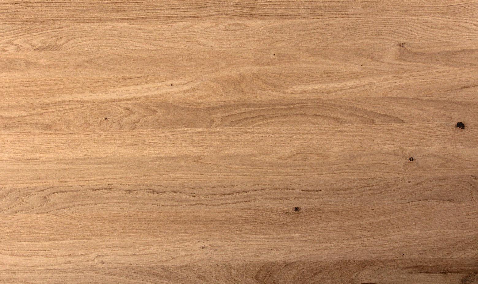 Kuchenarbeitsplatte Eiche ~ Sammlung von Haus Design und neuesten ...