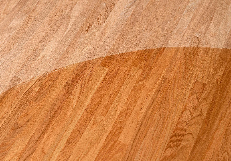 Arbeitsplatte kuchenarbeitsplatte eiche fineline 40 4100 670 for Arbeitsplatte massivholz eiche