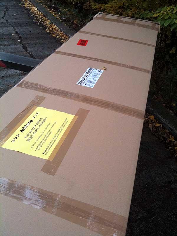 abwicklung zahlung versand k chenarbeitsplatten. Black Bedroom Furniture Sets. Home Design Ideas