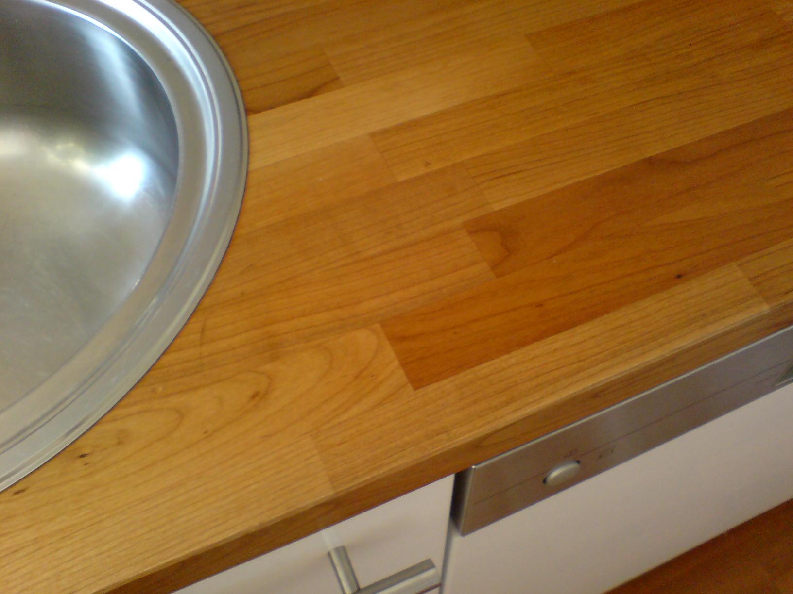 Best Küchenarbeitsplatten Online Bestellen Images - Milbank.us ...