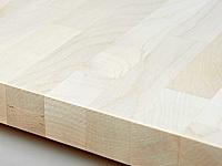m belbauplatten 19mm keilgezinkt k chenarbeitsplatten online shop. Black Bedroom Furniture Sets. Home Design Ideas