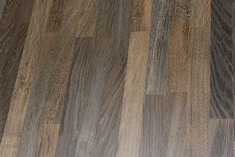 arbeitsplatte k chenarbeitsplatte massivholz r uchereiche 40 3050 650. Black Bedroom Furniture Sets. Home Design Ideas