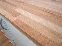 Küchenarbeitsplatten 38/40mm - Küchenarbeitsplatten ONLINE SHOP ...