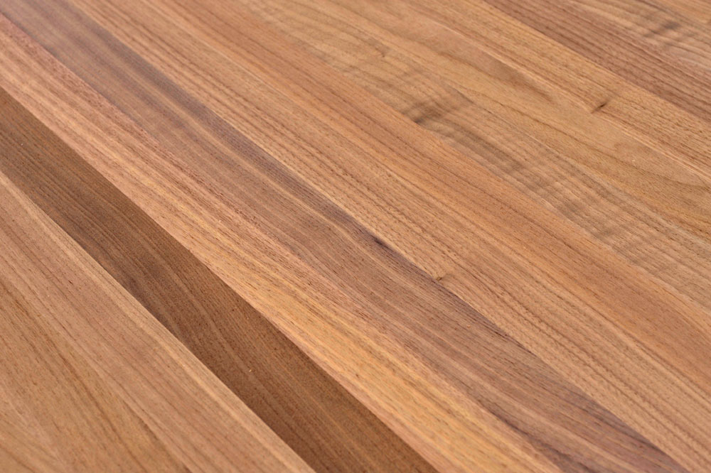 Arbeitsplatten massivholz acjsilvacom for Arbeitsplatten massivholz
