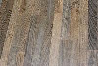 Mobelbauplatte Massivholz Rauchereiche Kgz 19 2500 1250