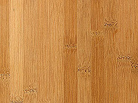 Favorit Bambus-Platten 20/25/30/40mm - Küchenarbeitsplatten ONLINE SHOP KT31