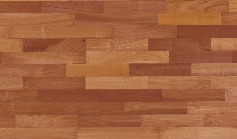 arbeitsplatte k chenarbeitsplatte massivholz kirschbaum kirsche kgz fsc 40 3050 900. Black Bedroom Furniture Sets. Home Design Ideas