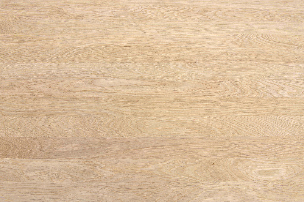 Tischplatte massivholz eiche dl 38 2200 1000 for Tischplatte massivholz