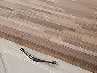 Arbeitsplatten Toom küchenarbeitsplatten 40mm küchenarbeitsplatten shop
