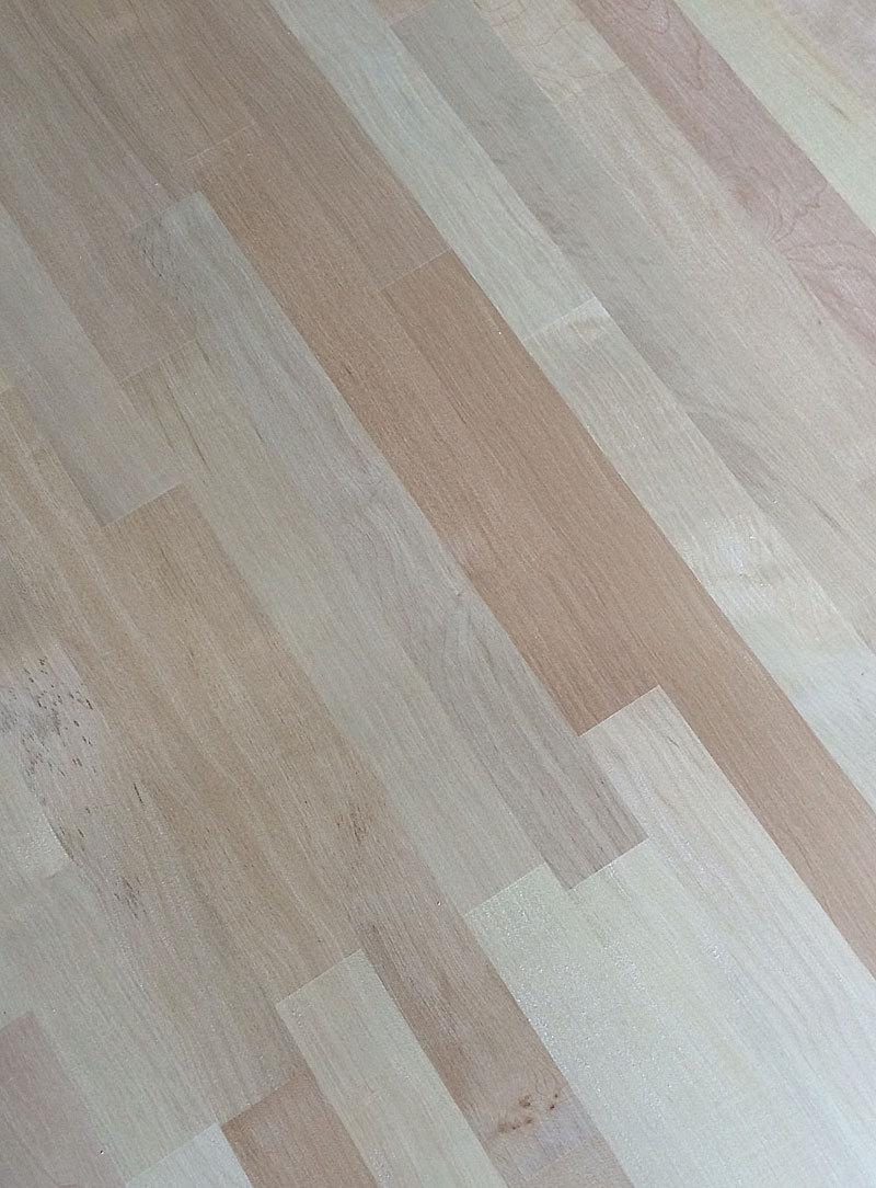 arbeitsplatte k chenarbeitsplatte massivholz wildahorn fsc 40 4100 650. Black Bedroom Furniture Sets. Home Design Ideas