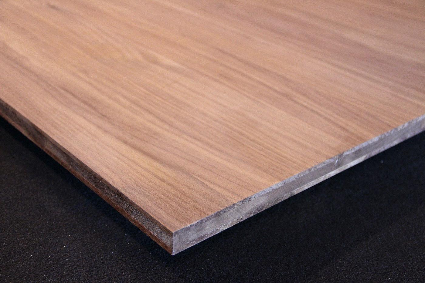3 schicht platte drei schicht platte amerik nussbaum. Black Bedroom Furniture Sets. Home Design Ideas