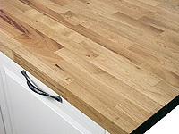 Mobelbauplatten 19mm Keilgezinkt Kuchenarbeitsplatten Online Shop
