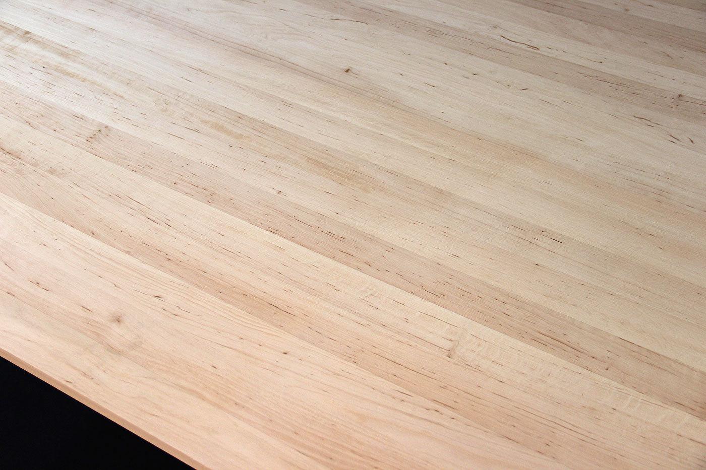 Mobelbauplatte Massivholz Erle Kgz 26 2500 1250