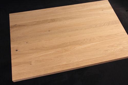 k chenarbeitsplatten 40mm k chenarbeitsplatten online. Black Bedroom Furniture Sets. Home Design Ideas