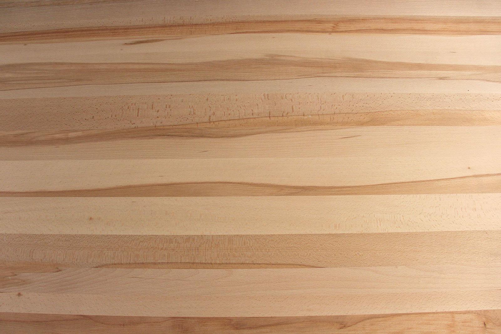 k che k chenarbeitsplatte bambus k chenarbeitsplatte. Black Bedroom Furniture Sets. Home Design Ideas