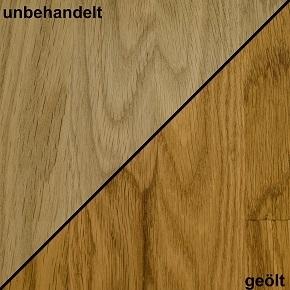 Holzarten - Küchenarbeitsplatten ONLINE SHOP