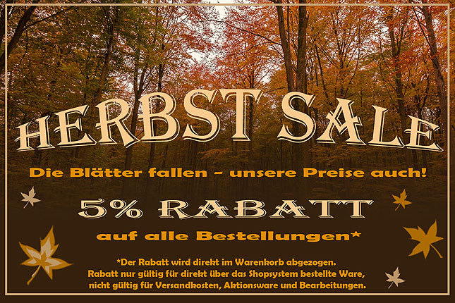 Arbeitsplatten-SHOP.de - Online Shop LARBON Massivholzplatten ... | {Arbeitsplatte online bestellen 16}