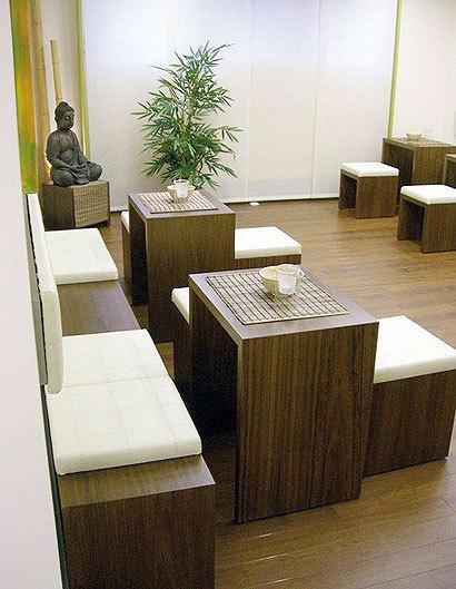 referenzen k chenarbeitsplatten online shop. Black Bedroom Furniture Sets. Home Design Ideas