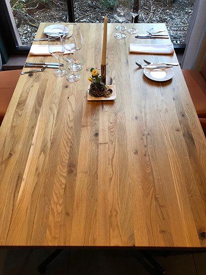 Referenzen - Küchenarbeitsplatten ONLINE SHOP